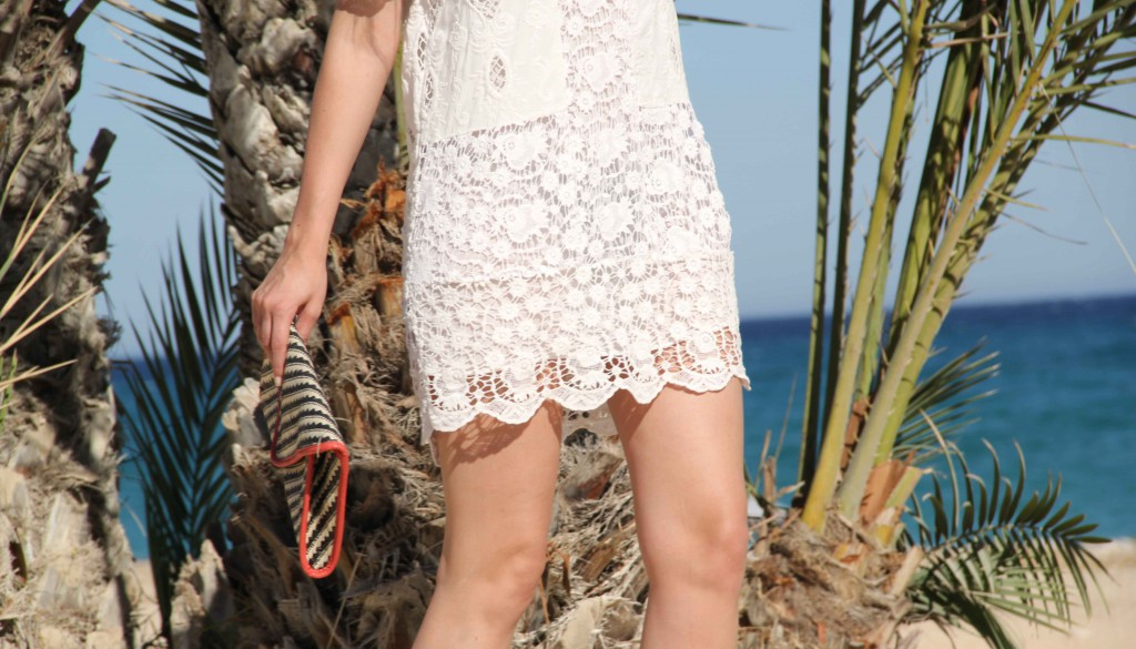white_dress_culetdecirereta10