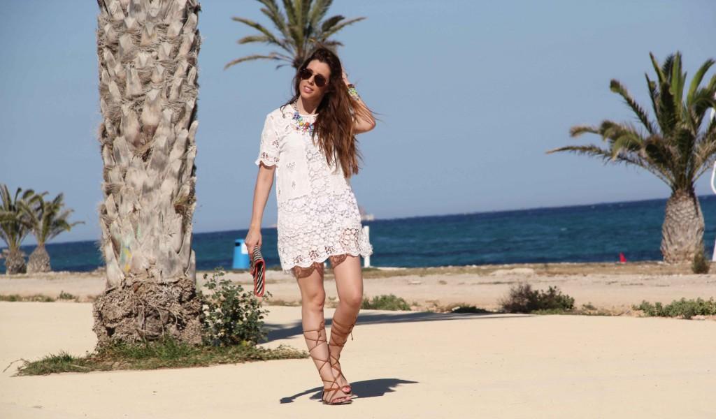 white_dress_culetdecirereta11