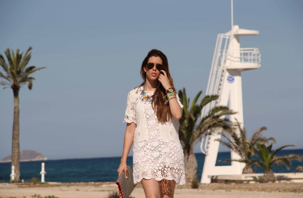 white_dress_culetdecirereta12