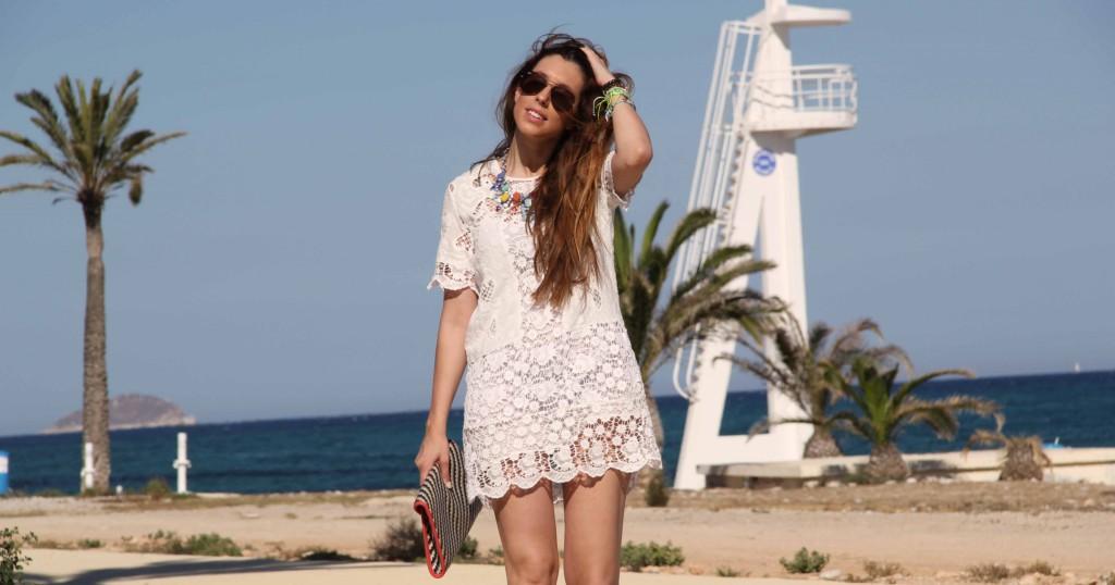white_dress_culetdecirereta13