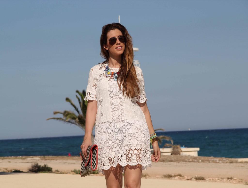 white_dress_culetdecirereta14