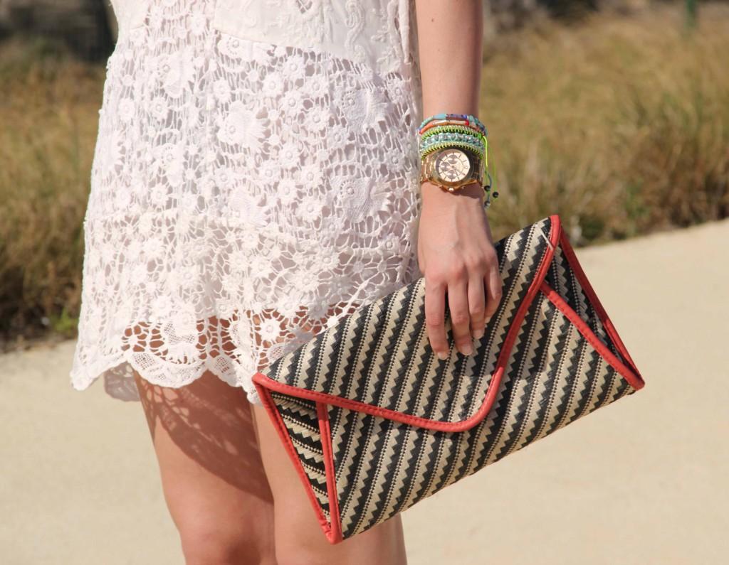 white_dress_culetdecirereta15