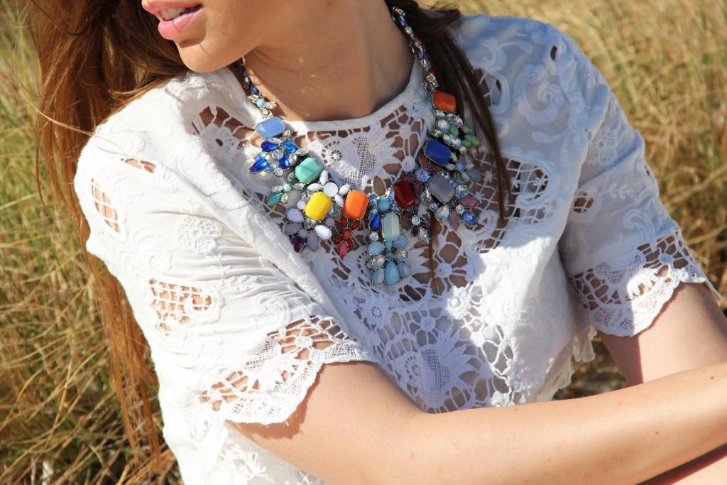 white_dress_culetdecirereta16
