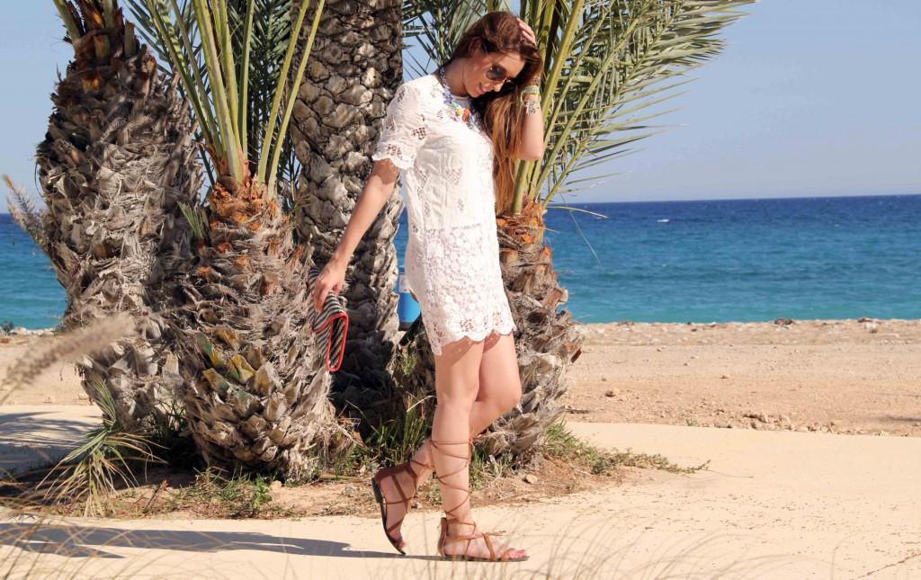 white_dress_culetdecirereta2