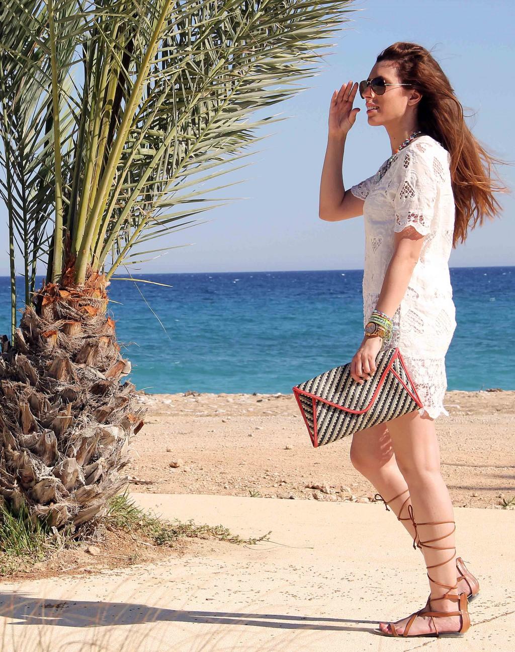white_dress_culetdecirereta3