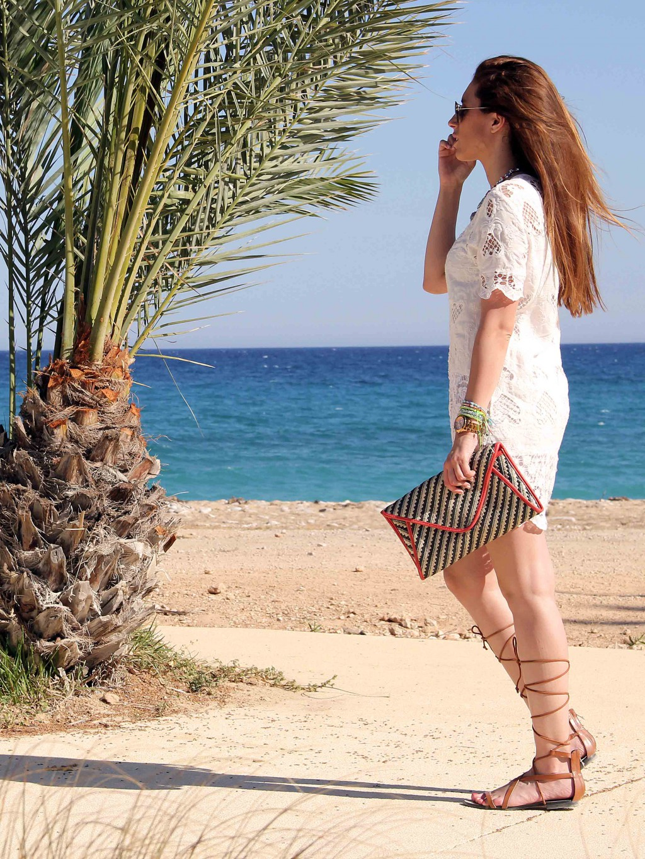 white_dress_culetdecirereta4