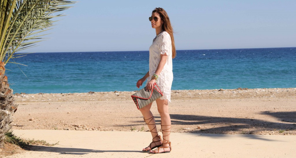 white_dress_culetdecirereta7