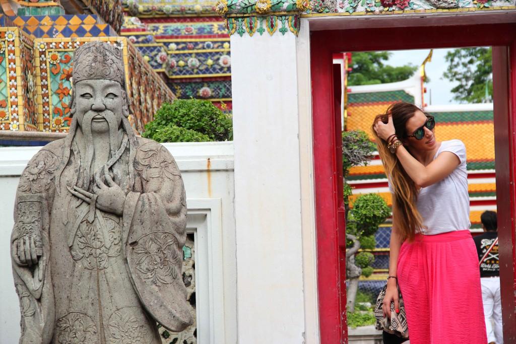 Thailand trip (I)-388-culetdecirereta