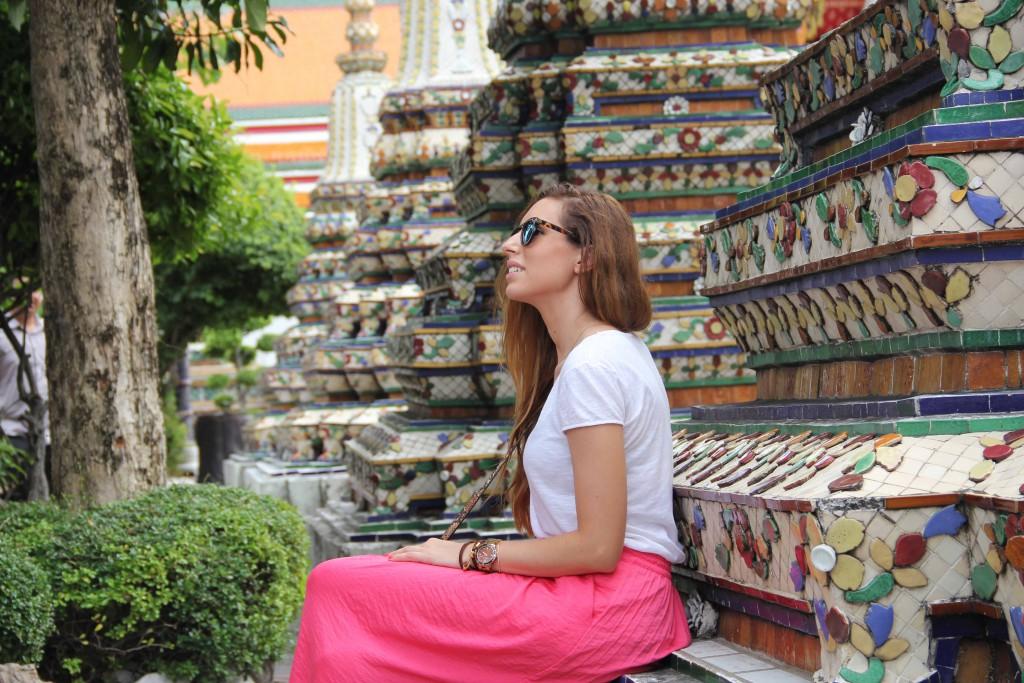 Thailand_trip11