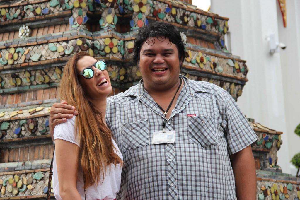 Thailand_trip14