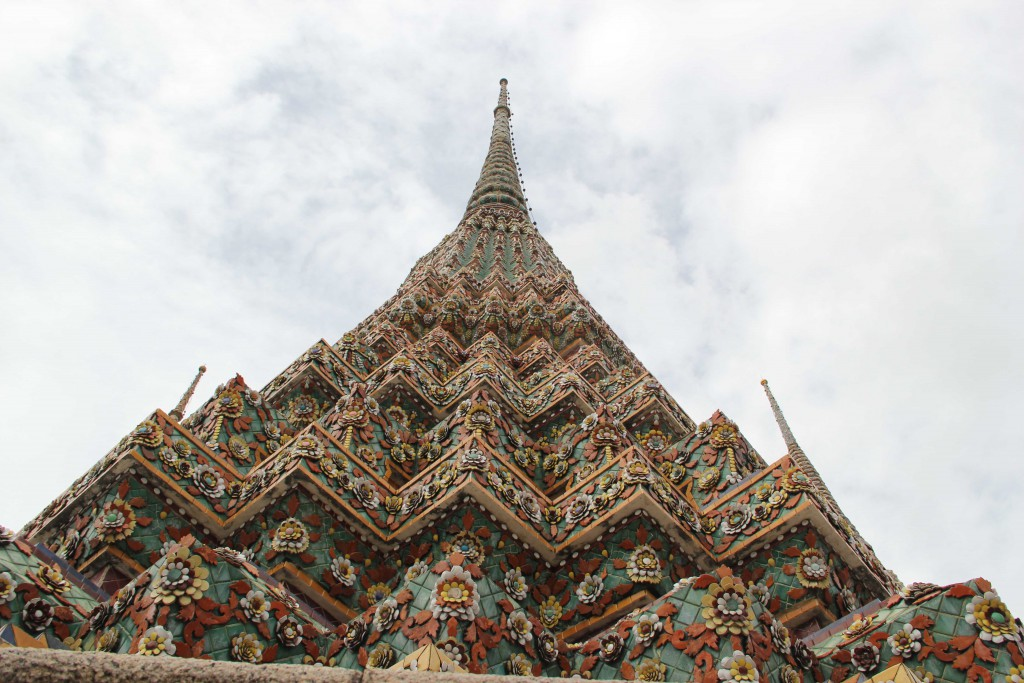 Thailand_trip15