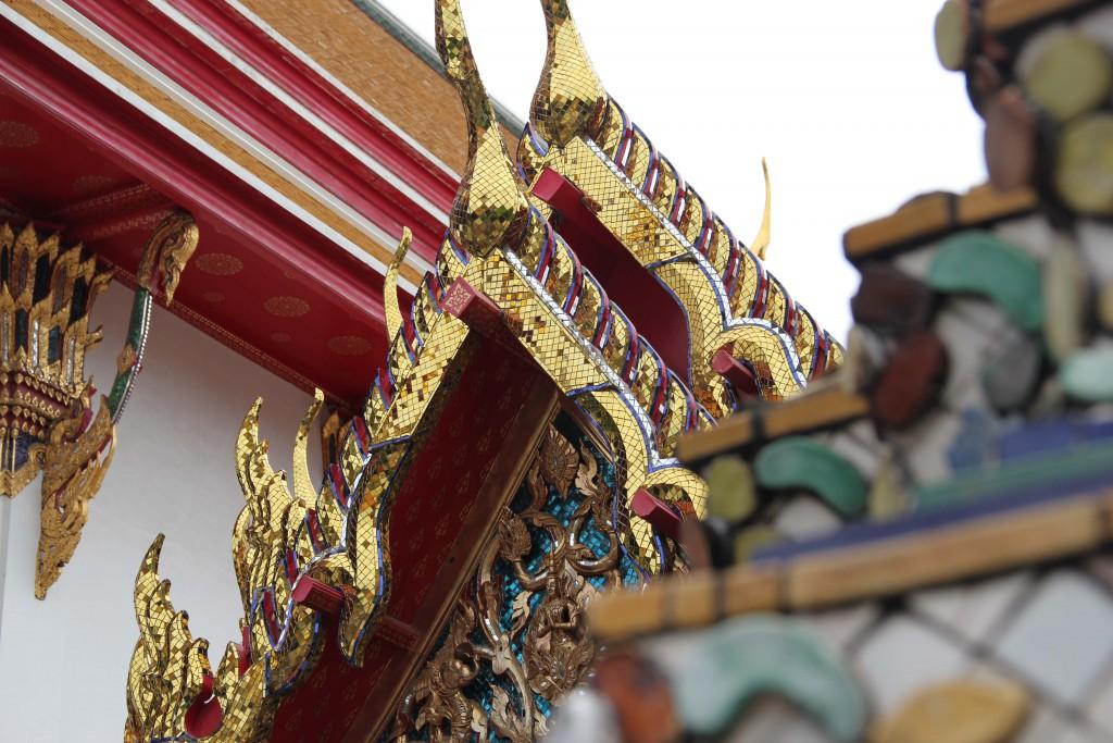 Thailand_trip19