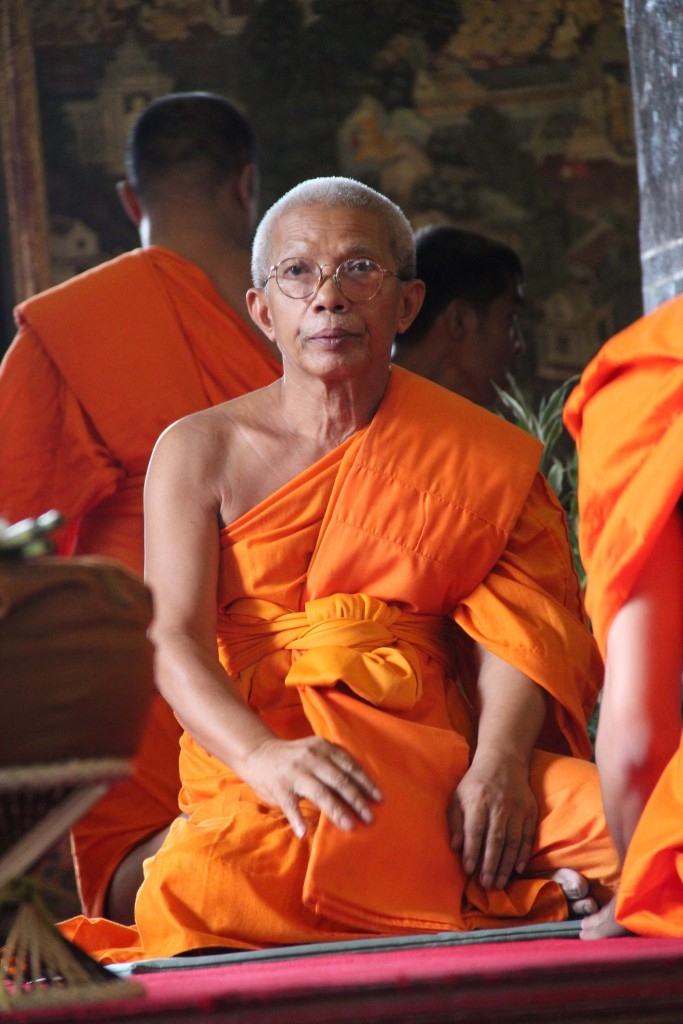 Thailand_trip20