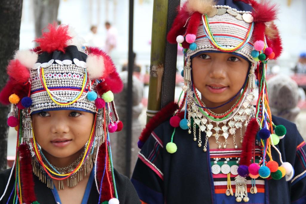 Thailand_trip22