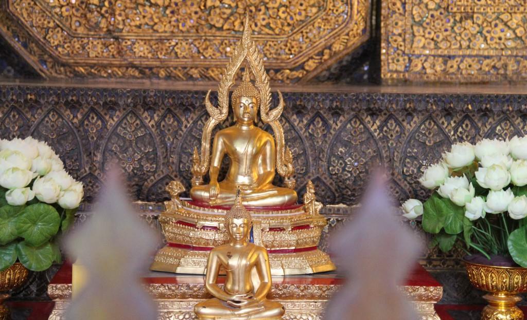 Thailand_trip4