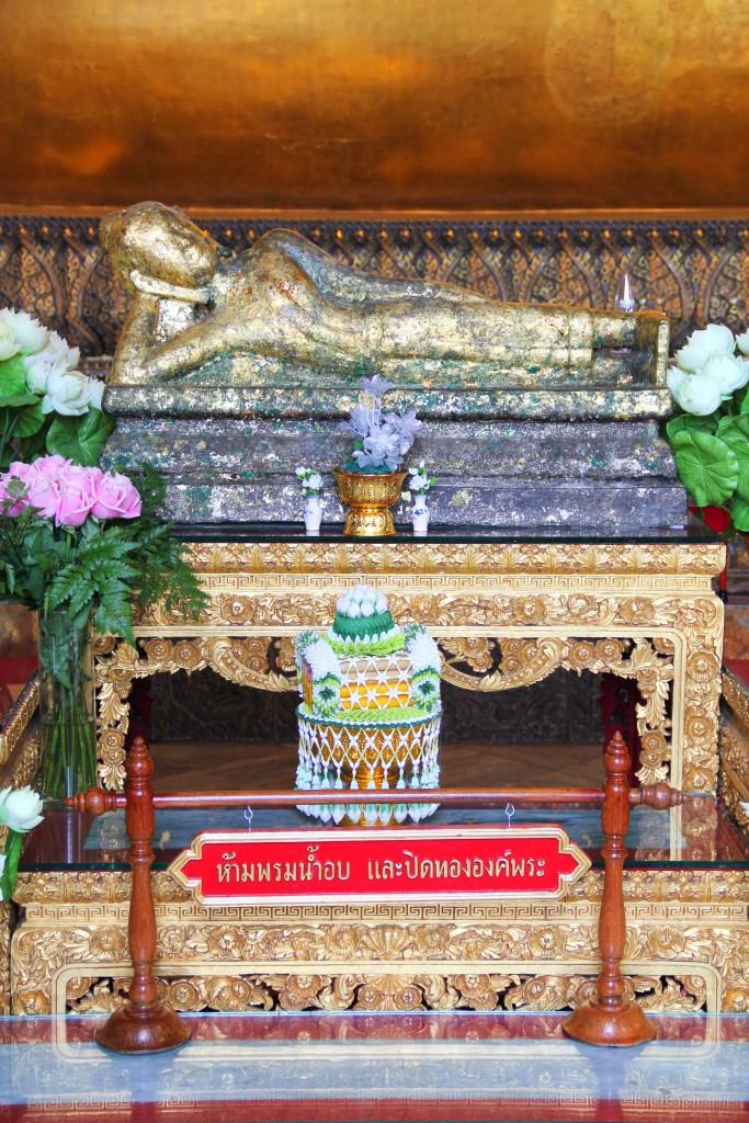 Thailand_trip5