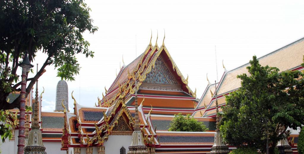 Thailand_trip7