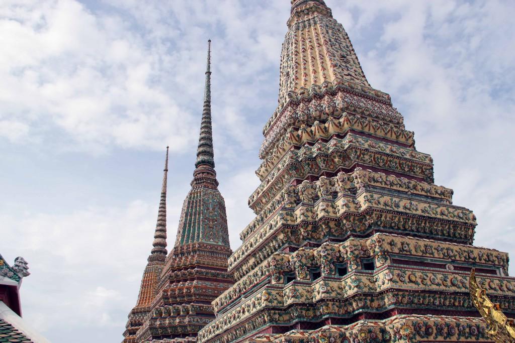 Thailand_trip8