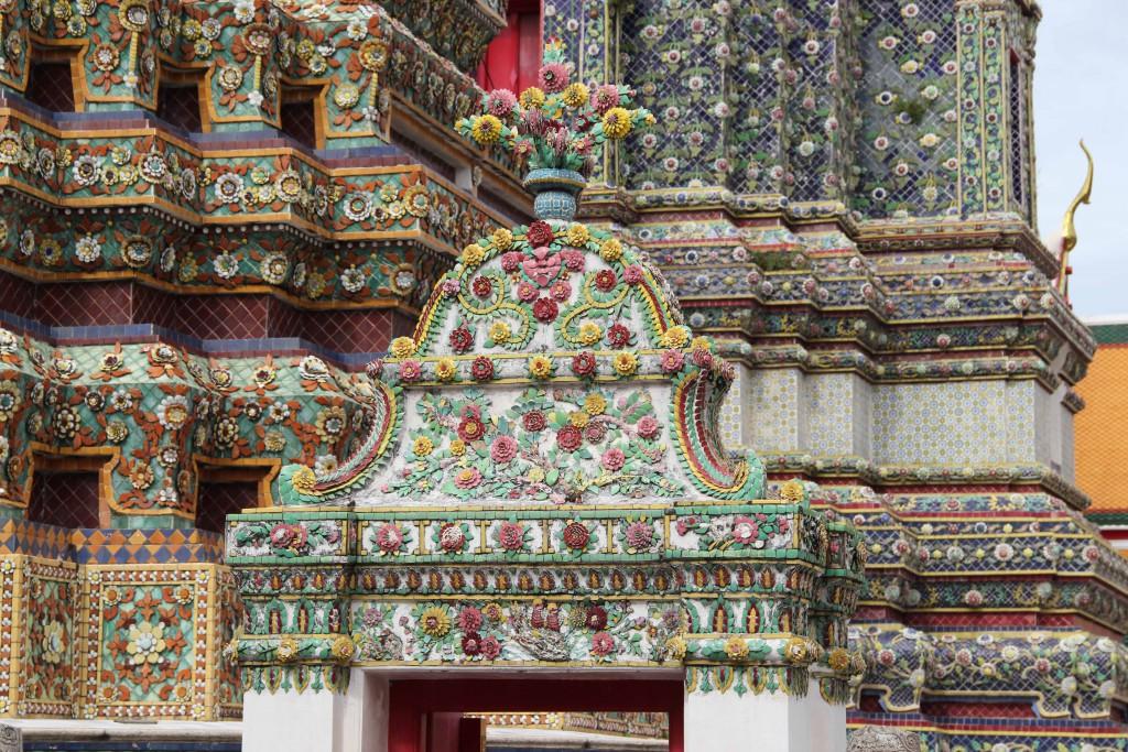 Thailand_trip9