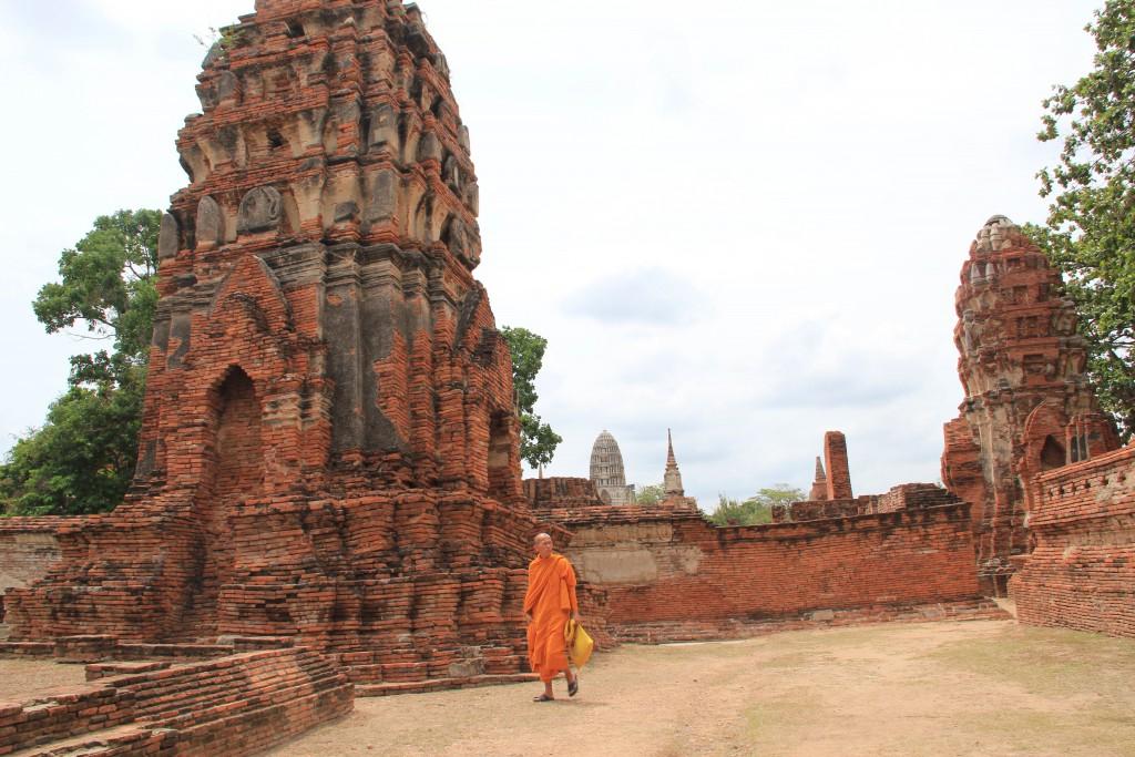 ayutthaya10culetdecirereta