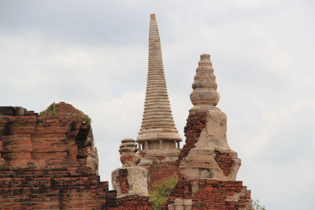 ayutthaya11culetdecirereta