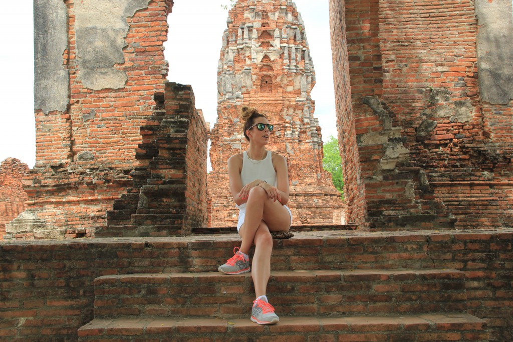 ayutthaya12culetdecirereta