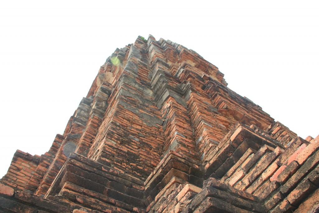 ayutthaya14culetdecirereta