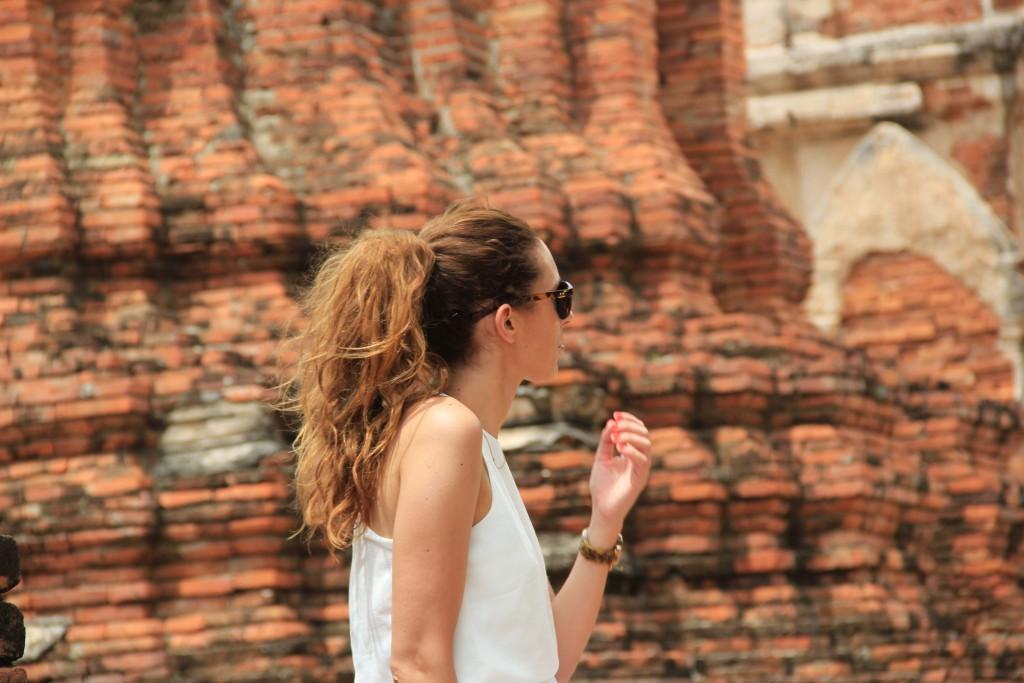 ayutthaya15culetdecirereta
