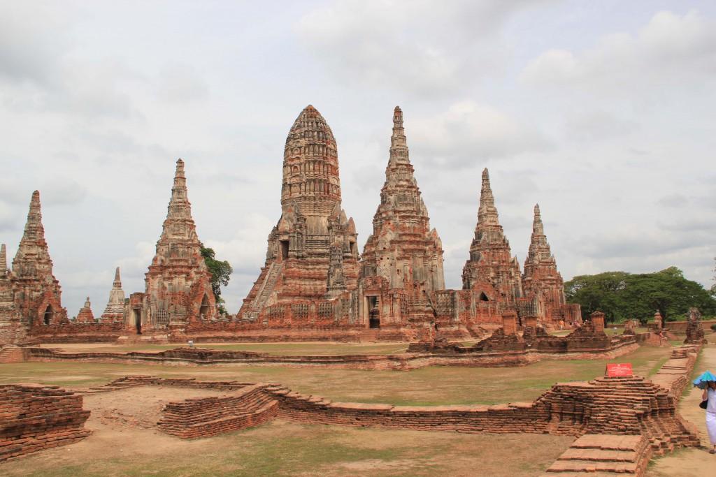 ayutthaya16culetdecirereta