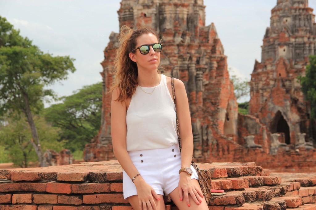Thailand trip (II) Ayutthaya-418-culetdecirereta