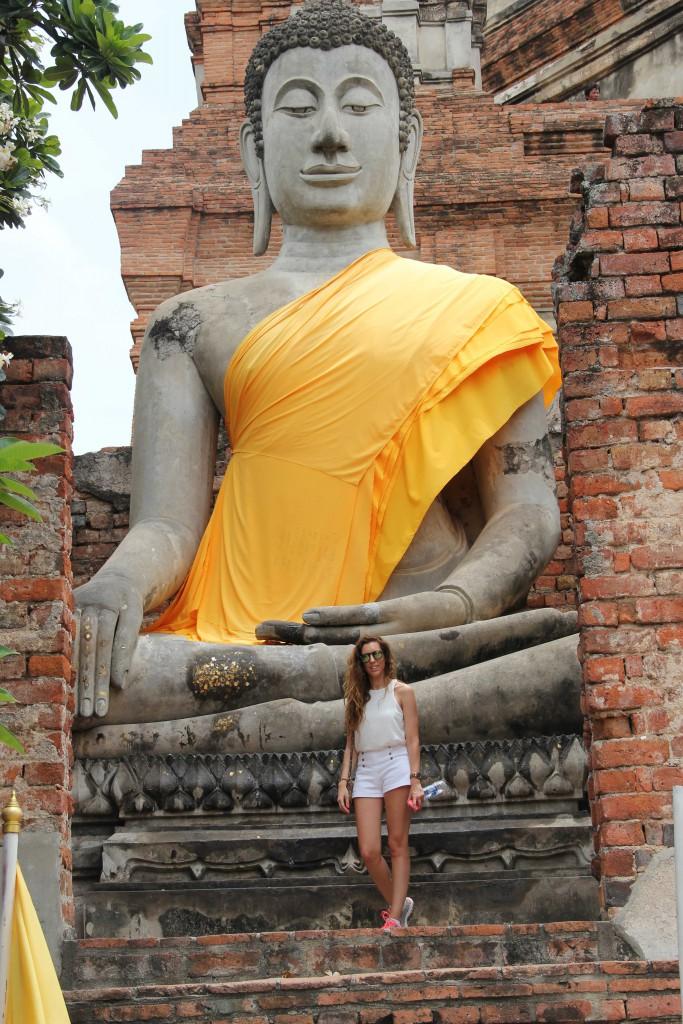 ayutthaya2culetdecirereta