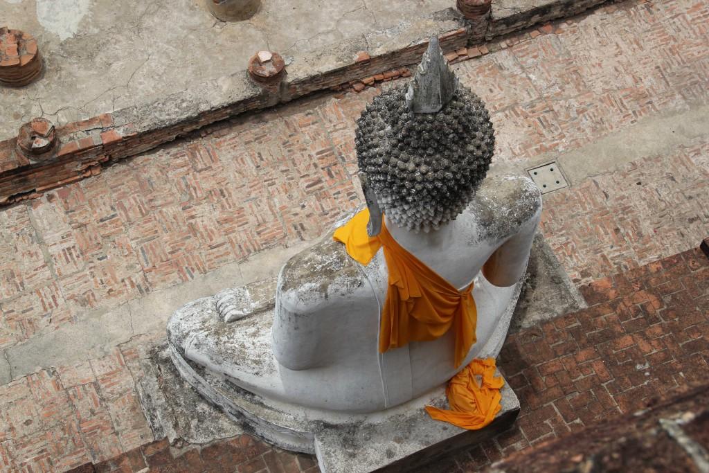 ayutthaya4culetdecirereta