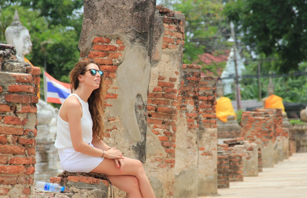 ayutthaya7culetdecirereta