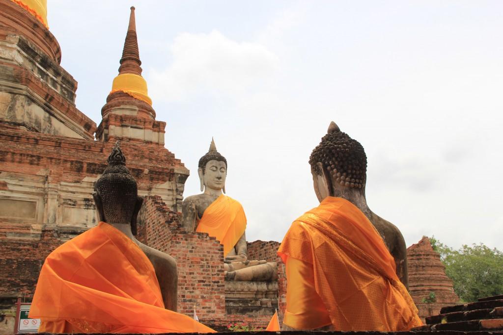ayutthaya8culetdecirereta