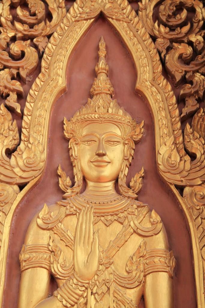 ayutthaya9culetdecirereta
