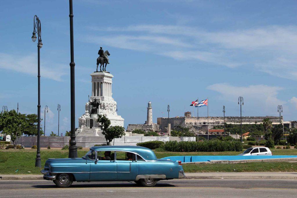 Sucedió en La Habana-708-culetdecirereta