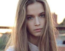 El secreto para mantener tu cabello liso en verano