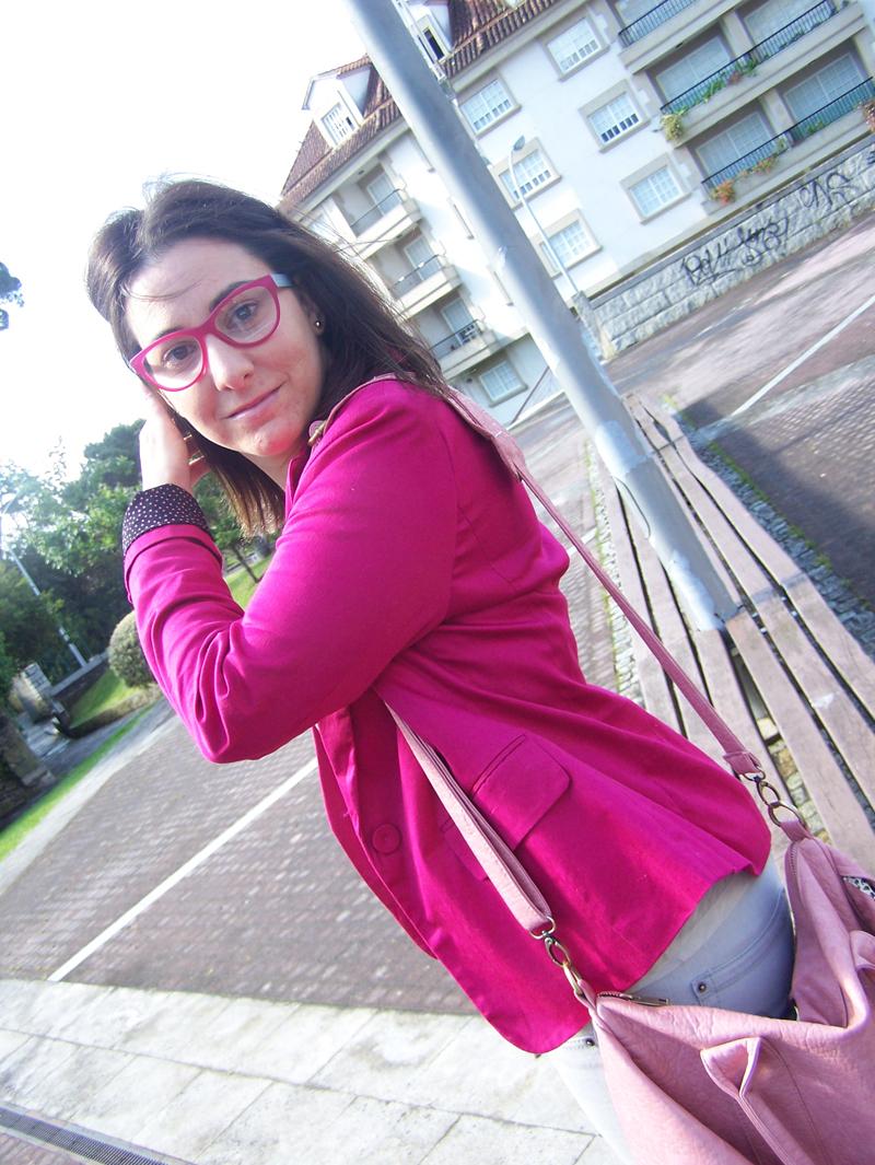 Italia Independent 585 018-88-pitufa422