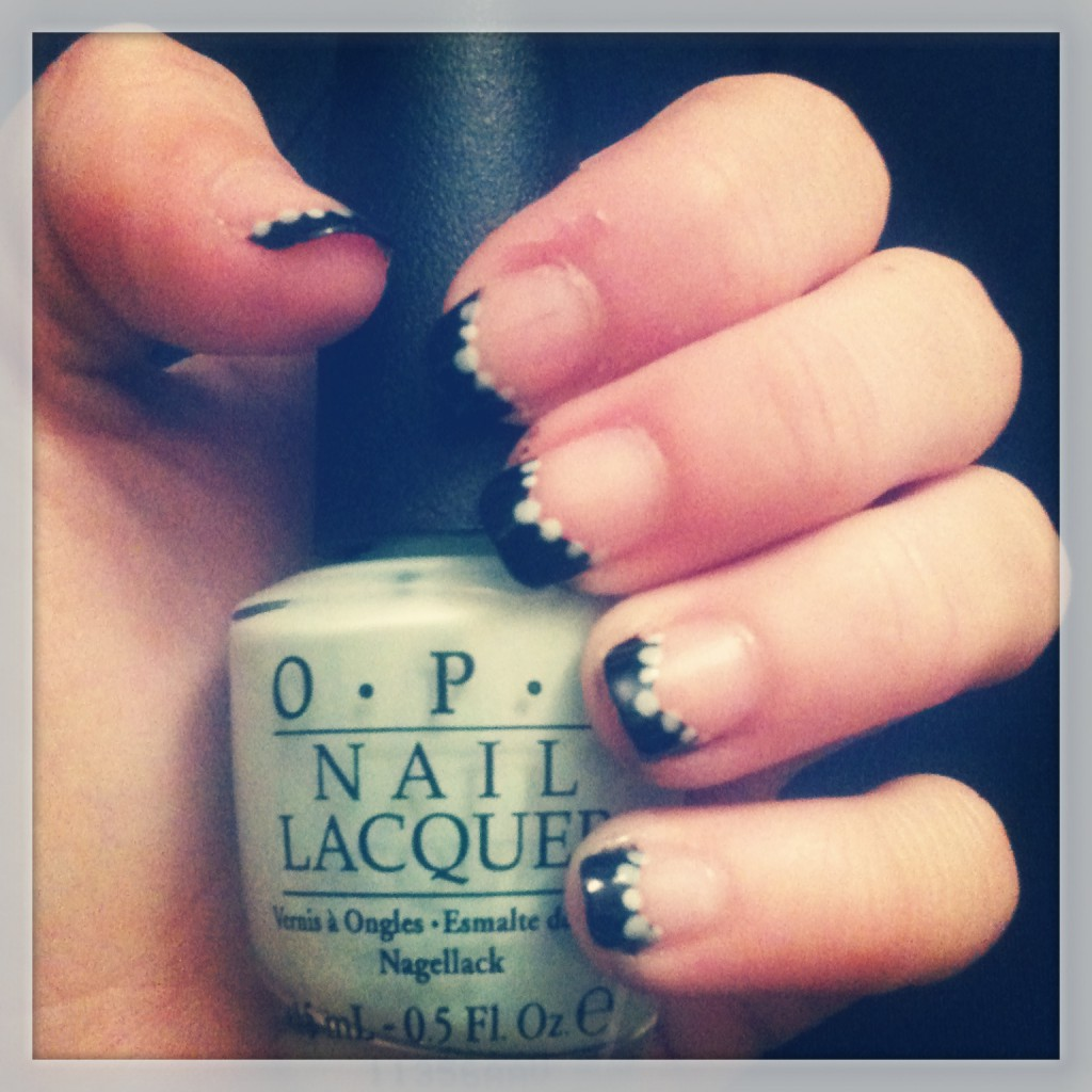 Nail art manicure-353-beatriztifanys