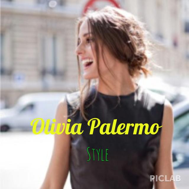 Olivia Palermo-365-beatriztifanys