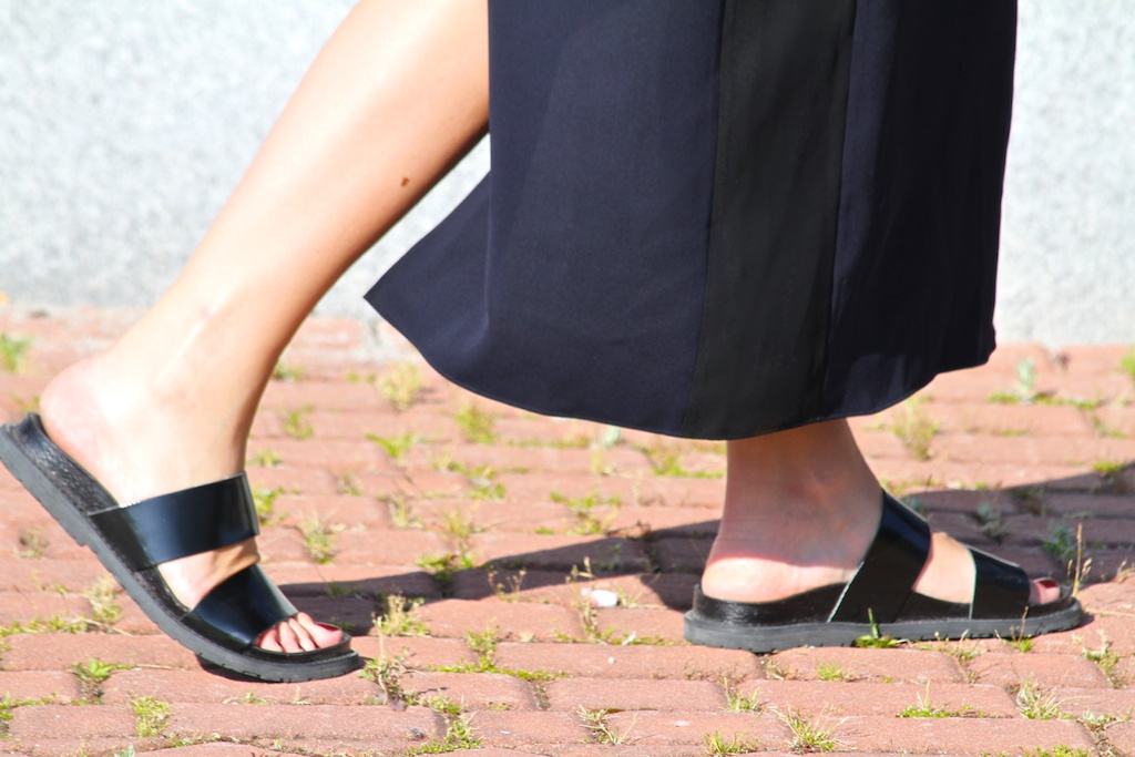 bio sandal.descalzaporelparque