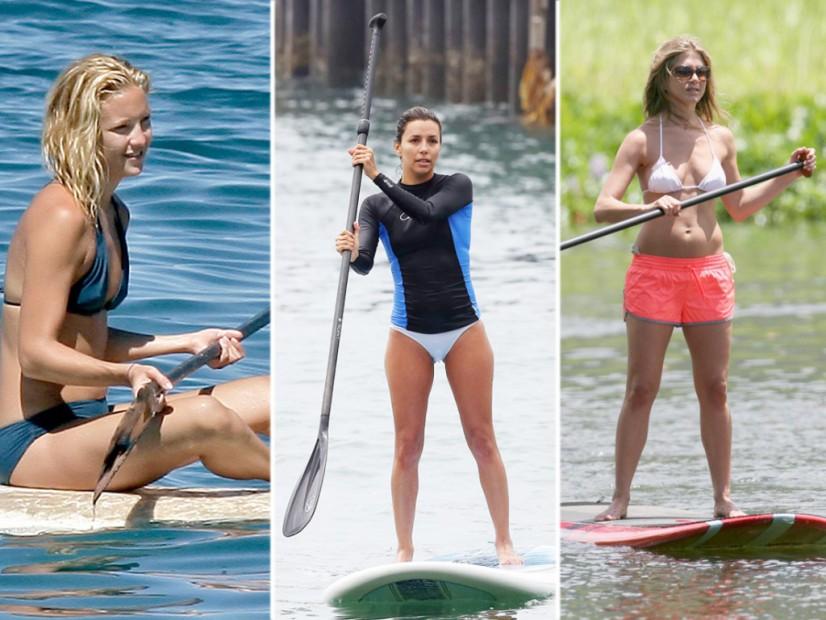 Le-paddle-surf_visuel_galerie2