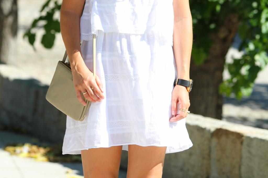 summer dress-51742-descalzaporelparque