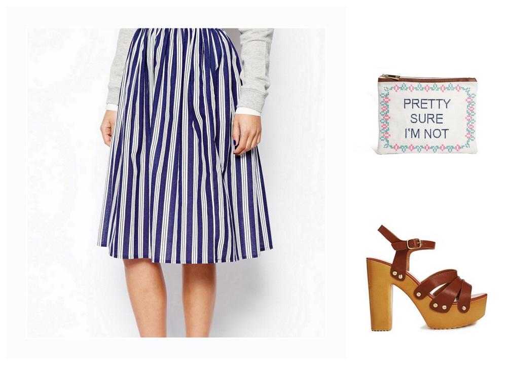 online shopping : sales-51563-descalzaporelparque
