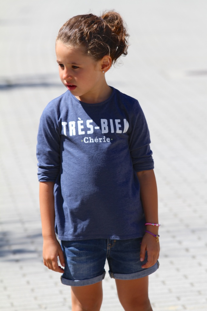 fashion kids.-descalzaporelparque