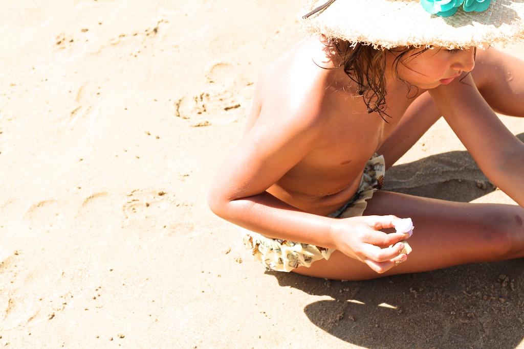 ministyle,zarahomekids,fashionkids,minifashionblogger,fashion,kids,summer,beach,biquini,NANOS, jimena,descalzaporelparque