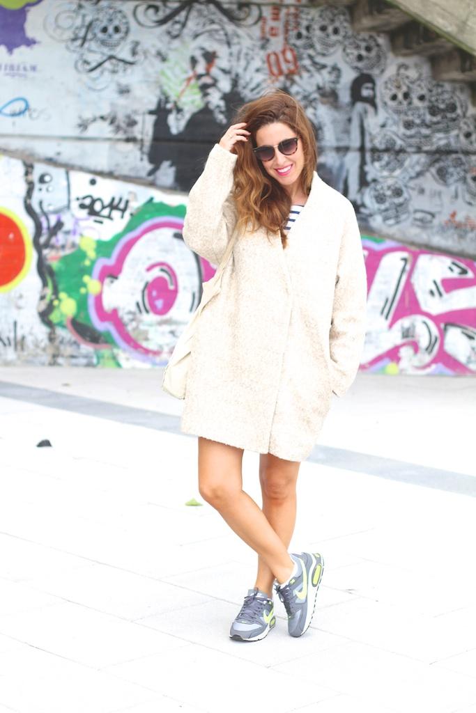 wool coat-52749-descalzaporelparque