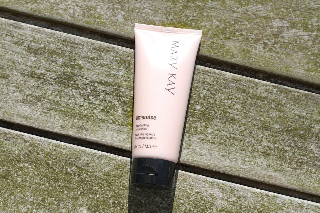 face,beauty, beauty tips, ,serum,cream,, Mary Kay,descalzaporelparque