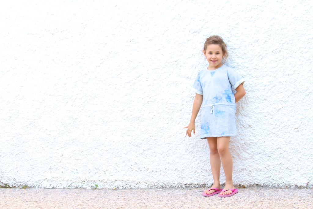 Pull & Bear Kids, kids,niños,PULL&BEAR, fashion,ministre,jimena,dress,summer,child,descalzaporelparque,blogger,miniblogger