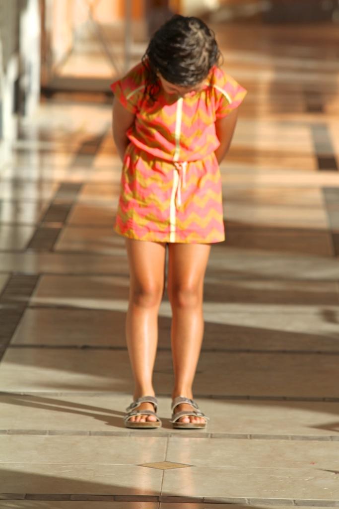 fashion.kids.style.descalzaporelparque.fashionblogger.mommyblogger.mangokids.mango, mangostreet